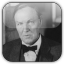 Clarence Darrow